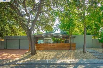2645 San Benito Dr, Walnut Creek, CA 94598 - #: 40885812