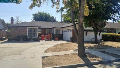 1538 Hillsdale Avenue, San Jose, CA 95118 - MLS#: 40886177