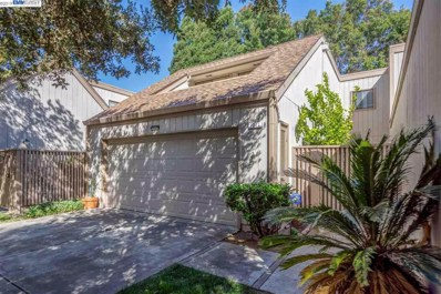 7211 Valley View Ct, Pleasanton, CA 94588 - #: 40886202