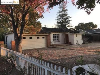 61 Sylvian Way, Los Altos, CA 94022 - MLS#: 40888473