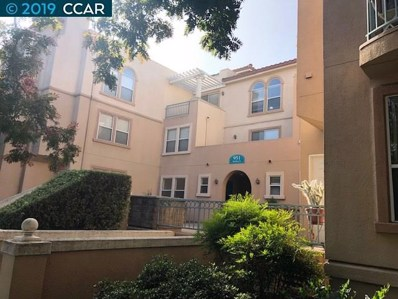 951 S 12Th St UNIT 312, San Jose, CA 95112 - MLS#: 40888541