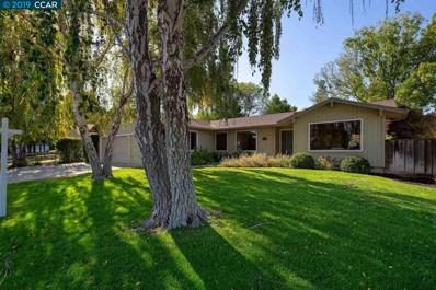 319 Barrow Ct., Walnut Creek, CA 94598 - #: 40888694