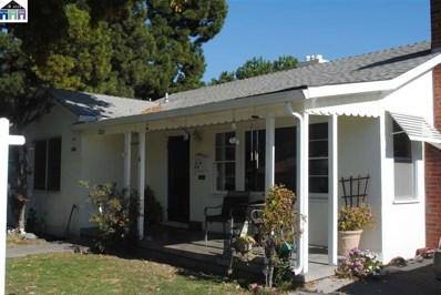2265 Avila Avenuie, Santa Clara, CA 95050 - MLS#: 40889187