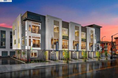 192 Terraine Street UNIT Bldr re>, San Jose, CA 95110 - MLS#: 40889222