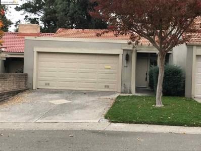 1440 Los Vecinos, Walnut Creek, CA 94598 - #: 40889338