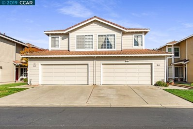 36186 Toulouse St, Newark, CA 94560 - #: 40889911