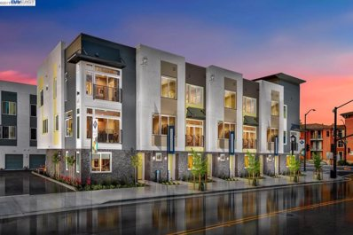 212 Terraine Street UNIT Bldr re>, San Jose, CA 95110 - MLS#: 40889934