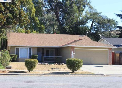 7372 Phinney Way, San Jose, CA 95139 - MLS#: 40890810