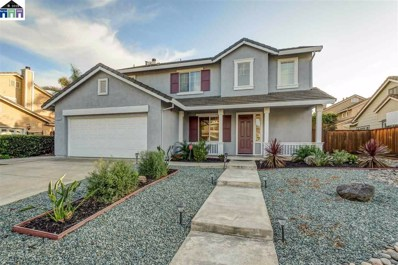 5721 Edelweiss, Livermore, CA 94551 - #: 40890835