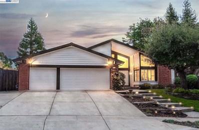 46719 Rancho Higuera Rd, Fremont, CA 94539 - #: 40891562
