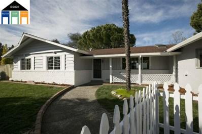 57 Bates, Orinda, CA 94563 - #: 40891895