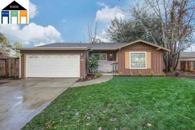 40443 Sundale Drive, Fremont, CA 94538 - MLS#: 40892099