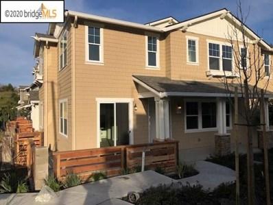 112 Wallace Circle, Moraga, CA 94556 - #: 40892789