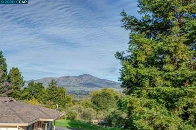 10 Margaret Ln, Danville, CA 94526 - MLS#: 40893376