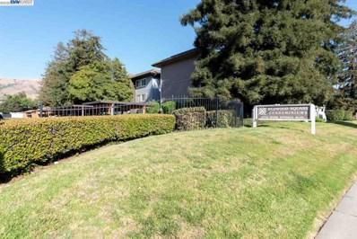47112 Warm Springs Blvd UNIT 109, Fremont, CA 94539 - #: 40895436