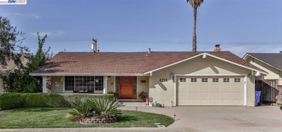 4715 Griffith Ave, Fremont, CA 94538 - #: 40896285
