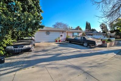 2516 Shilshone Circle, San Jose, CA 95121 - MLS#: 51103659