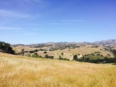 Corral De Tierra Road, Salinas, CA 93908 - MLS#: 51846684