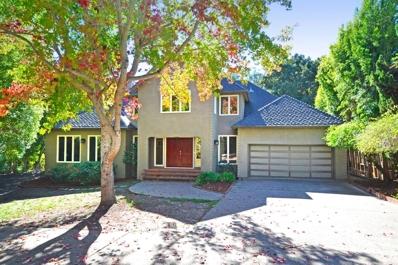 109 Rockridge Court, Santa Cruz, CA 95060 - MLS#: 52091251