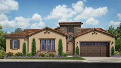 665 Diana Avenue, Morgan Hill, CA 95037 - MLS#: 52096384