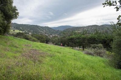 73A Poppy Road, Carmel Valley, CA 93924 - MLS#: 52099156