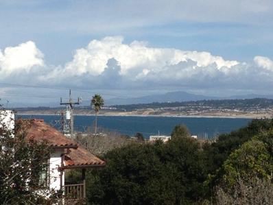543 Monroe Street, Monterey, CA 93940 - MLS#: 52099312