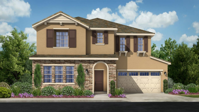 620 Price Drive, Morgan Hill, CA 95037 - MLS#: 52100485