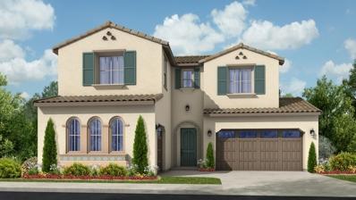 610 Price Drive, Morgan Hill, CA 95037 - MLS#: 52100489