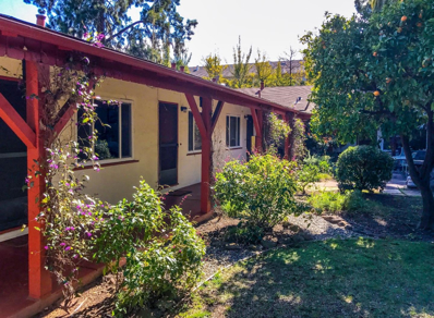 1945 Gamel Way, Mountain View, CA 94040 - MLS#: 52104056