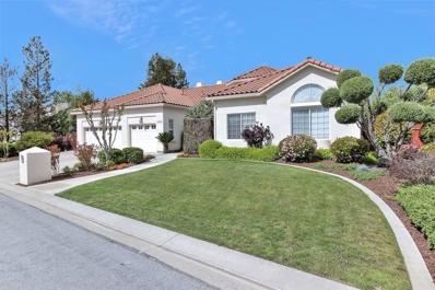 1405 Sonnys Way, Hollister, CA 95023 - MLS#: 52104316