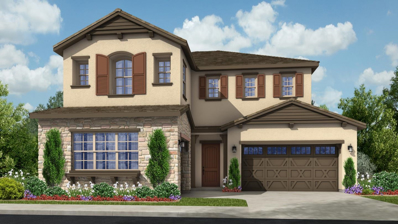 630 Price Drive, Morgan Hill, CA 95037 - MLS#: 52104993