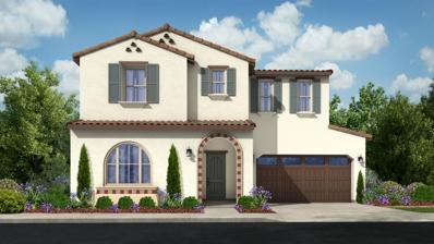 600 Price Drive, Morgan Hill, CA 95037 - MLS#: 52107070