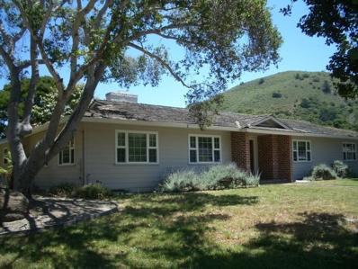 10148 Blue Larkspur Lane, Monterey, CA 93940 - MLS#: 52110300