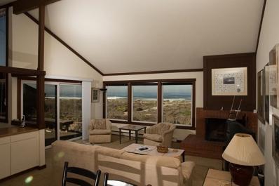 274 Monterey Dunes Way, Moss Landing, CA 95039 - MLS#: 52110451