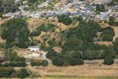 76 Larkin Valley Rd, Watsonville, CA 95076 - MLS#: 52111831