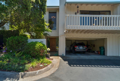 28002 Oakshire Drive, Carmel Valley, CA 93923 - MLS#: 52112684