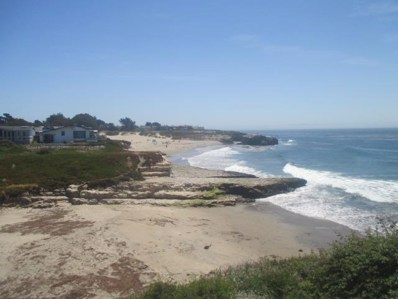 2395 Delaware Avenue UNIT 66, Santa Cruz, CA 95060 - MLS#: 52112874