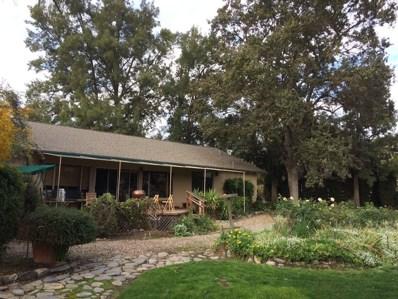 6300 Alisal Street, Pleasanton, CA 94566 - MLS#: 52113559