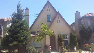 14 Huerta Street, Greenfield, CA 93927 - MLS#: 52115507