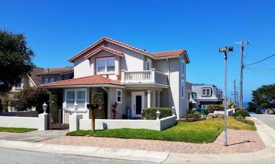 1004 Ripple Avenue, Pacific Grove, CA 93950 - MLS#: 52116613