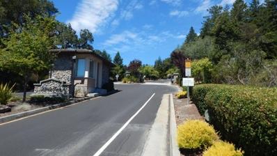 600 Lassen Park Court, Scotts Valley, CA 95066 - MLS#: 52116656