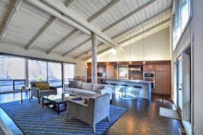 4097 Pine Meadows Way, Pebble Beach, CA 93953 - MLS#: 52116811