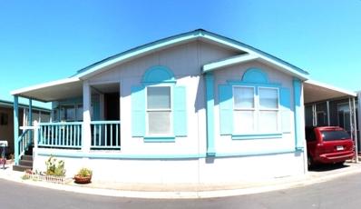 3300 Narvaez Avenue UNIT 16, San Jose, CA 95136 - MLS#: 52116907