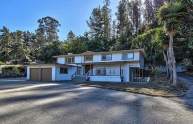 6701 Tustin Road, Salinas, CA 93907 - MLS#: 52118025