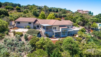25671 Whip Road, Monterey, CA 93940 - MLS#: 52118495