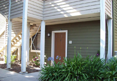 41 Grandview Street UNIT 1002, Santa Cruz, CA 95060 - MLS#: 52119201