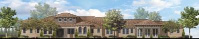 13155 Paramount Court, Saratoga, CA 95070 - MLS#: 52119390