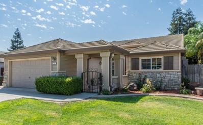 312 Sunnyhill Drive, Turlock, CA 95382 - MLS#: 52122607