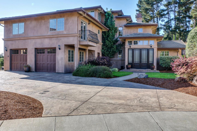 2285 Silver Stone Street, Royal Oaks, CA 95076 - MLS#: 52122720