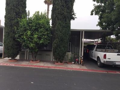 2580 Senter Road UNIT 522, San Jose, CA 95111 - MLS#: 52123130